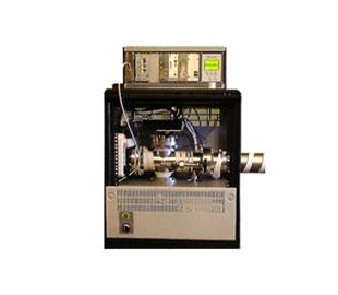 Времяпролетный масс-спектрометр мс-800